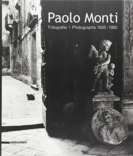 paolo-monti-fotografie-1935-1982-photographs