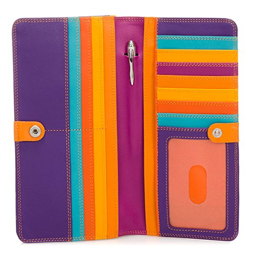 leather-large-slim-wallet-1223-mywalit-copacabana