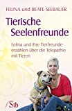 Tierische Seelenfreunde (Amazon.de)