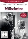 Wilhelmina [Alemania] [DVD]