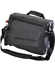 Sher-Wood messanger Bag, tamaño Talla única