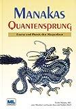 Manakas Quantensprung (Amazon.de)