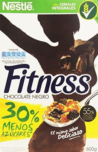 nestle-fitness-cereales-con-chocolate-negro-4-paquetes-de-600-g