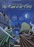 De Cape et de Crocs, Tome 1 : Le secret du janissaire (Le Coin des Ados)