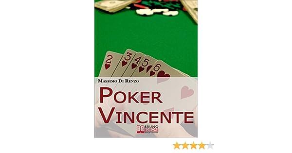 Il Nuovo Poker Zumbini Pdf