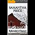 Ephraim's Chance (Amish Romance Secrets Book 4)