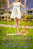 Little Haven (English Edition)