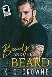 Beauty and The Beard: Bearded Bros Series (English Edition)
