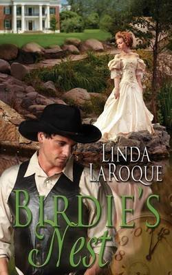 [(Birdie's Nest)] [By (author) Linda Laroque] published on (April, 2013)