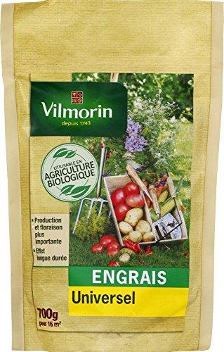 vilmorin-6465050-engrais-universel-bio-doypack-de-700-g