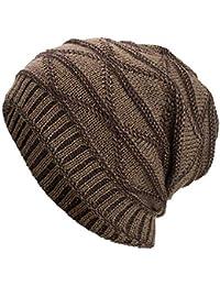 Suchergebnis Auf Amazonde Für Wolle Schal Stricken Herren
