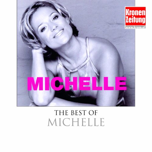 Krone-Edition Schlager - Best Of Michelle