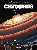 Centaurus 05 - Terre de mort