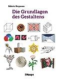 ISBN 9783258601854