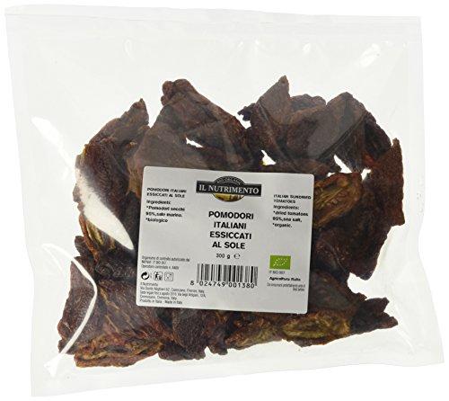 probios-pomodori-secchi-in-busta-300-gr