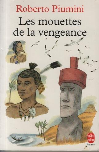 """<a href=""""/node/653"""">Les mouettes de la vengeance</a>"""