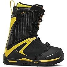 Thirtytwo Tm-Two Jones Xlt '17 Black/Yellow 44 EU (10.5 US / 9.5 UK)