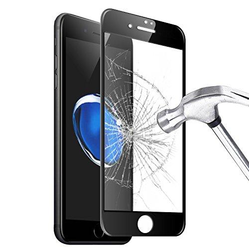 iphone-7-plus-protection-ecran-en-verre-trempe-mture-iphone-7-plus-protecteur-ecran-en-verre-trempe-