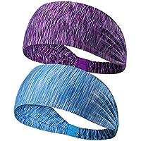 fascia per capelli uomo puma