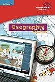 Diercke-Arbeitskarten Geographie / Ausgabe 2008: Diercke Weltatlas - Ausgabe 2008: Geographie entdecken: CD 3: Methodenlernen Einzelplatzlizenz