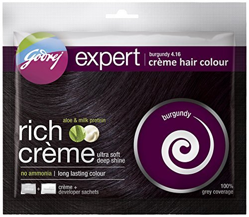 godrej-expert-creme-hair-colour-burgundy-20g-20ml-by-godrej