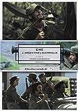 Che - L'Argentino - Guerriglia (2Dvd)