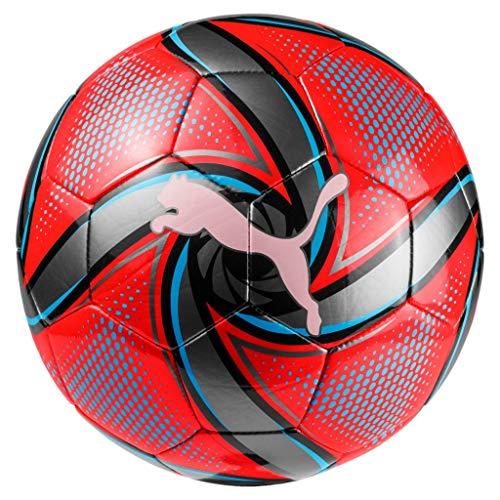 Puma Future Flare Pallone da Calcio Unisex Adulto