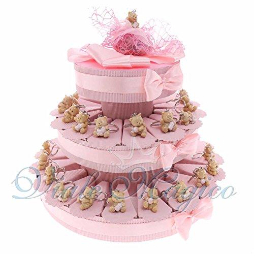 bomboniere-economiche-nascita-battesimo-torta-bomboniera-35-pezzi-porta-confetti-con-portachiave-gat