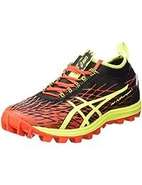 ASICS - Gel-fujirunnegade 2 Plasmaguard, Zapatillas de Running hombre