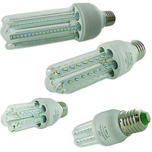 kit-4-lampadine-led-attacco-e27-12w-120w-faretto-luce-bianco-freddo-6500k-lunga-durata-led-di-ultima