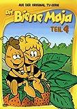 Die Biene Maja - Teil 4