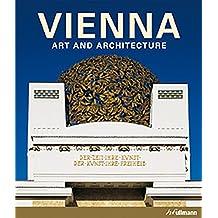 Vienna : Art and Architecture