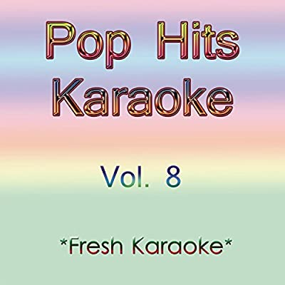Diamond Rings And Old Barstools (Karaoke Instrumental) - inexpensive UK light store.