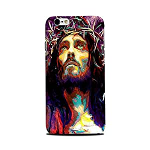 Printrose iPhone 6s/iPhone 6 Designer Printed Back Cover Hard Plastic case and Covers for iPhone 6s/iPhone 6