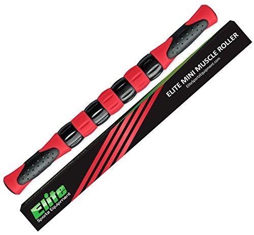 elite-sportz-bastone-di-massaggio-roller-rullo-di-massaggio-per-ottenere-sollievo-immediato-da-cramp