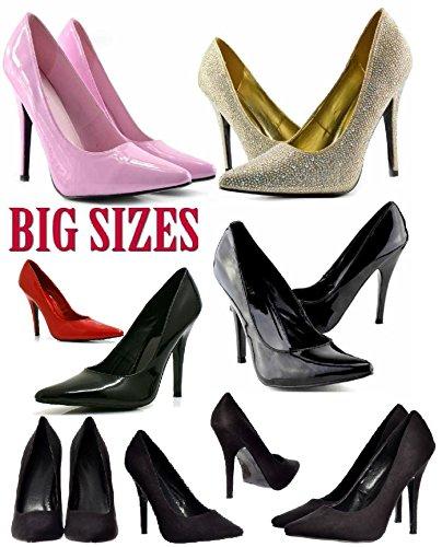 7dfa8a3f07f5 desertcart Oman  Buckle Shoes