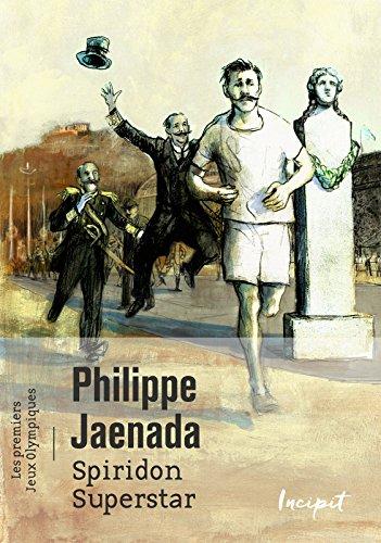 spiridon-superstar-les-premiers-jeux-olympiques