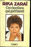Telecharger Livres Ces emotions qui guerissent (PDF,EPUB,MOBI) gratuits en Francaise