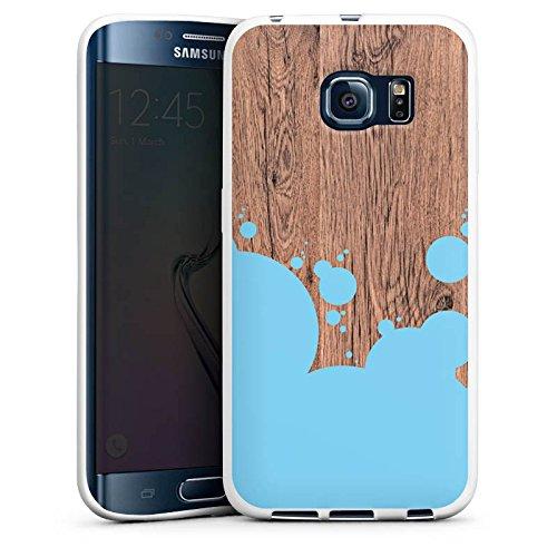 samsung-galaxy-s6-edge-housse-tui-silicone-coque-protection-bois-taches-couleur