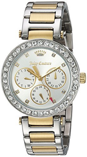 Reloj - Juicy Couture - Para - 1901506