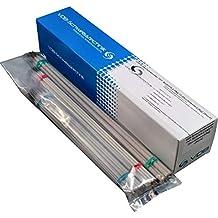 Schwei/ßelektroden 2,0mm 2kg von CFH