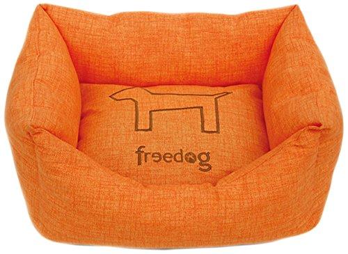 Freedog-FD1000186-Cuna-hqtex-para-perro-y-gato-color-naranja