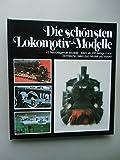 2 Bücher schönsten Lokomotiv-Modelle 43 Modelle Fleischmann Anlagen HO und N