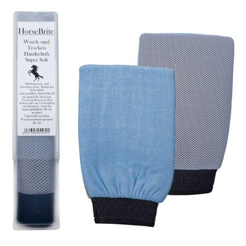 horsebrite-chiffon-de-nettoyage-et-de-sechage-ultra-resistant