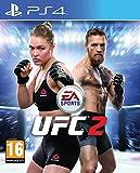 EA Sports UFC 2 [Importación Francesa]