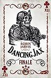 Dancing Jax – Finale