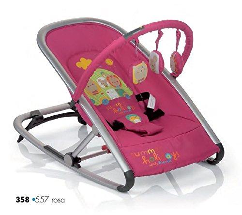 80621f6fda8 Hamacas para bebes baratas | GRAN CATALOGO 2019