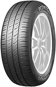 Kumho Kh27 185 60 R15 84h Summer Tyre Car B B 71 Auto