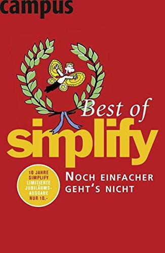 best-of-simplify-noch-einfacher-gehts-nicht