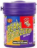 Jelly Belly Bean Boozled Mystery Bean Dispenser